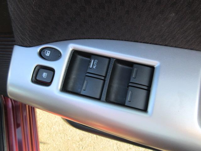 G ジャストセレクション 2年保証付 ナビ フルセグ Bluetooth バックカメラ 左右オートスライドドア(32枚目)