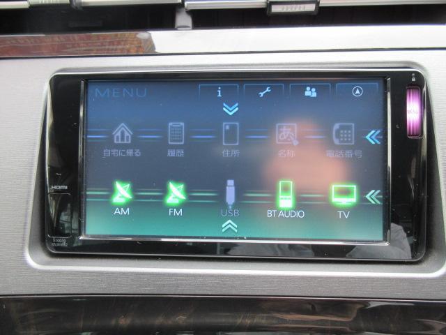 S 2年保証付 ナビ フルセグ Bカメラ ETC Bluetooth シートヒーター ステアリングヒーター コーナーセンサー HID 純正アルミ(11枚目)
