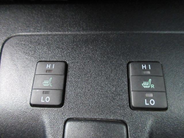 S 2年保証付 ナビ フルセグ Bカメラ ETC Bluetooth シートヒーター ステアリングヒーター コーナーセンサー HID 純正アルミ(13枚目)