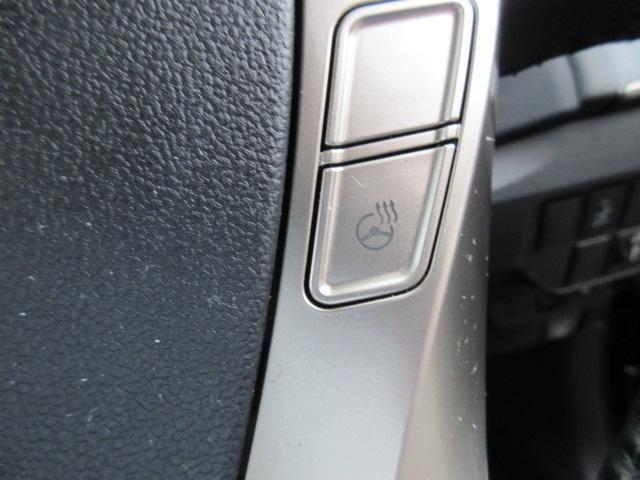 S 2年保証付 ナビ フルセグ Bカメラ ETC Bluetooth シートヒーター ステアリングヒーター コーナーセンサー HID 純正アルミ(30枚目)