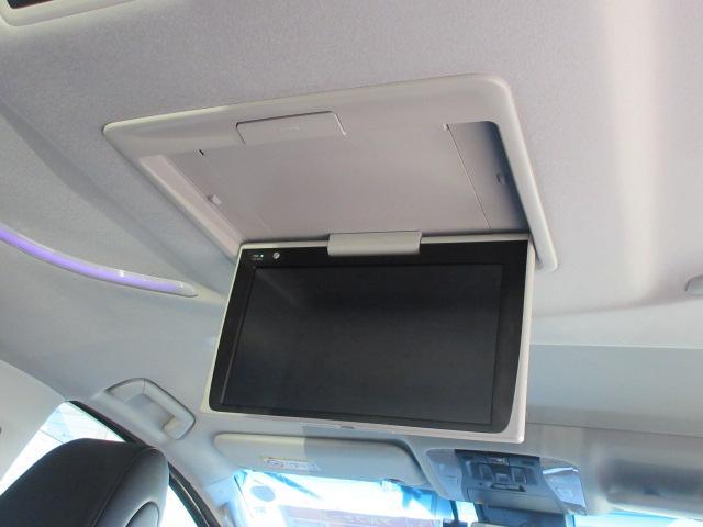 2.5S Cパッケージ 2年保証付 10型ナビ バックカメラ 両側パワースライドドア トヨタセーフティーセンス デジタルインナーミラー ブラインドスポットモニター シーケンシャルウインカー 三眼LEDヘッドライト サンルーフ(15枚目)