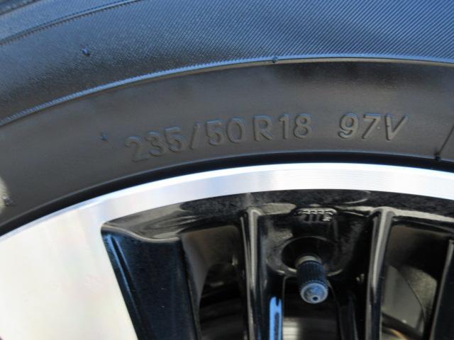 2.5S Cパッケージ 2年保証付 10型ナビ バックカメラ 両側パワースライドドア トヨタセーフティーセンス デジタルインナーミラー ブラインドスポットモニター シーケンシャルウインカー 三眼LEDヘッドライト サンルーフ(24枚目)
