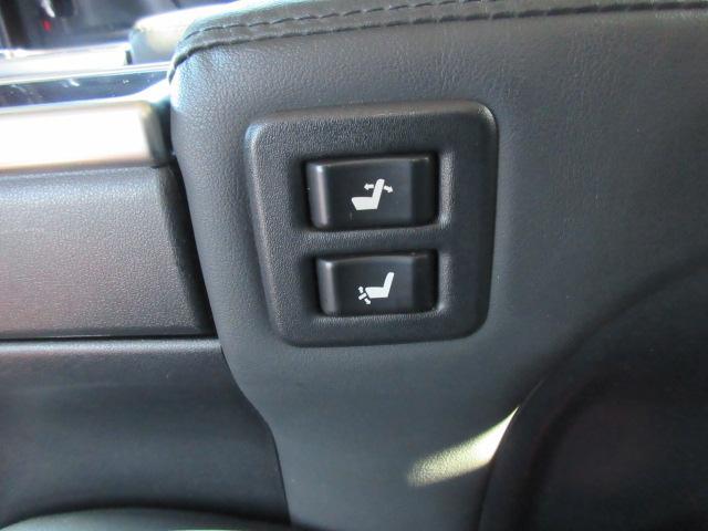 2.5S Cパッケージ 2年保証付 10型ナビ バックカメラ 両側パワースライドドア トヨタセーフティーセンス デジタルインナーミラー ブラインドスポットモニター シーケンシャルウインカー 三眼LEDヘッドライト サンルーフ(28枚目)