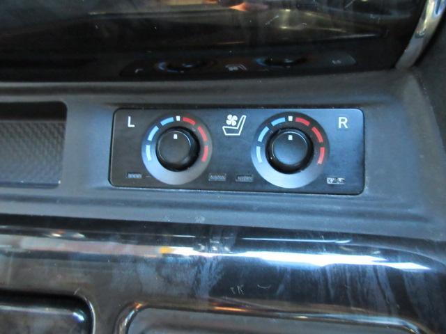 2.5S Cパッケージ 2年保証付 10型ナビ バックカメラ 両側パワースライドドア トヨタセーフティーセンス デジタルインナーミラー ブラインドスポットモニター シーケンシャルウインカー 三眼LEDヘッドライト サンルーフ(31枚目)