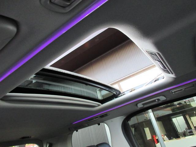 2.5S Cパッケージ 2年保証付 10型ナビ バックカメラ 両側パワースライドドア トヨタセーフティーセンス デジタルインナーミラー ブラインドスポットモニター シーケンシャルウインカー 三眼LEDヘッドライト サンルーフ(34枚目)