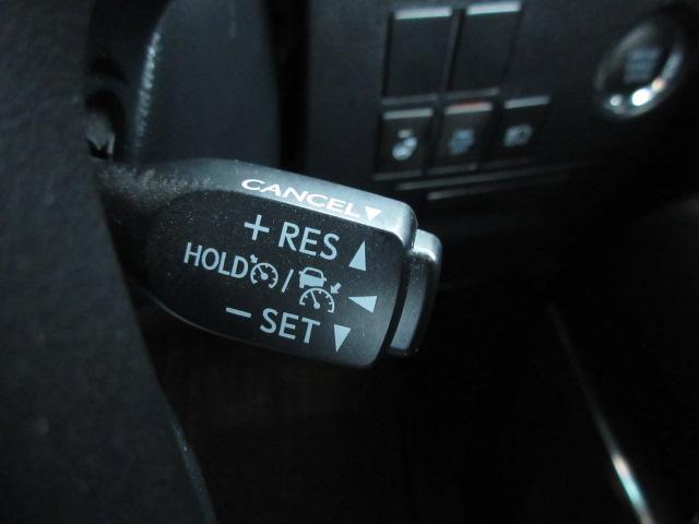 2.5S Cパッケージ 2年保証付 10型ナビ バックカメラ 両側パワースライドドア トヨタセーフティーセンス デジタルインナーミラー ブラインドスポットモニター シーケンシャルウインカー 三眼LEDヘッドライト サンルーフ(36枚目)
