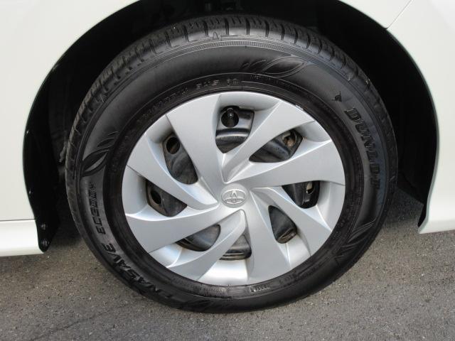G 2年保証付 8インチディスプレイオーディオ Bluetooth 全周囲カメラ プリクラッシュセーフティー オートハイビーム(25枚目)