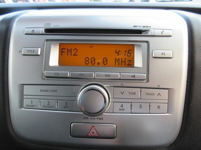 リミテッド 2年保証付 純正オーディオ CD FM/AM HID プッシュスタート スマートキー(11枚目)