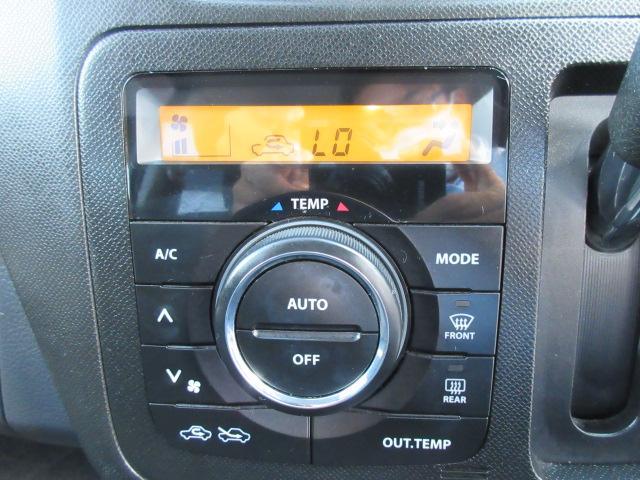 リミテッド 2年保証付 純正オーディオ CD FM/AM HID プッシュスタート スマートキー(30枚目)