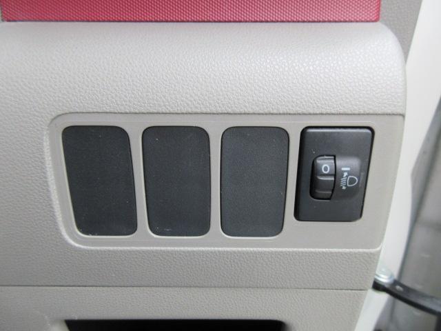 X 2年保証付 ナビ フルセグ ETC USB スマートキー(28枚目)
