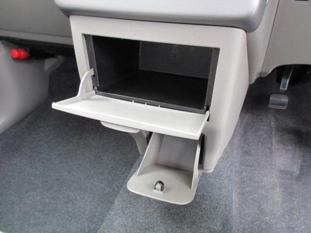 X 2年保証付 ナビ フルセグ ETC USB スマートキー(30枚目)