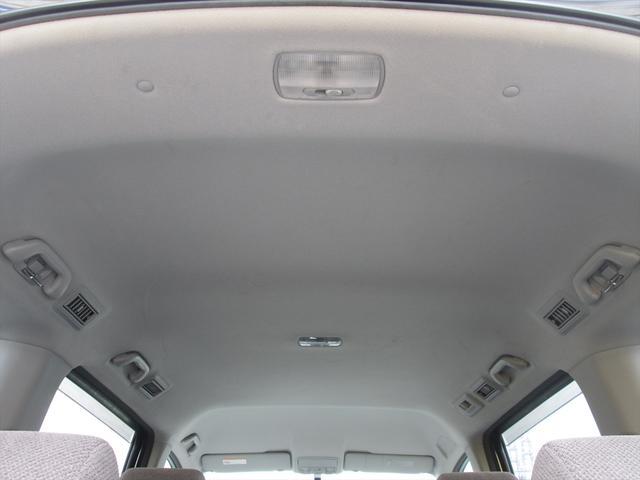 ホンダ ステップワゴン G キーレス ETC バックカメラ Pスライドドア