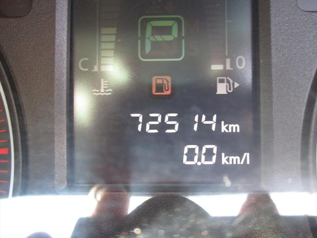 日産 NV350キャラバンバン ロングDX メモリーナビ キーレス ETC 元レンタカー