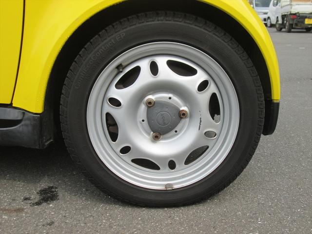 ベースグレード 軽自動車登録 ターボ キーレス ETC(11枚目)