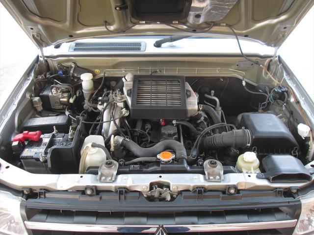リミテッドエディションVR ターボ 4WD キーレス フォグ(5枚目)