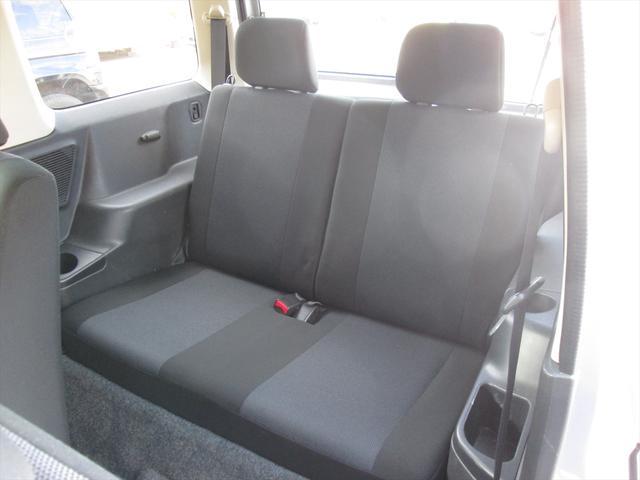 リミテッドエディションVR ターボ 4WD キーレス フォグ(13枚目)