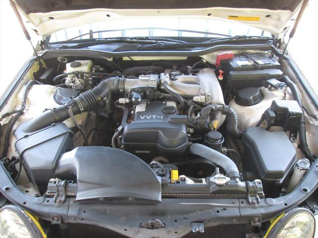 S300ベルテックスエディション(5枚目)