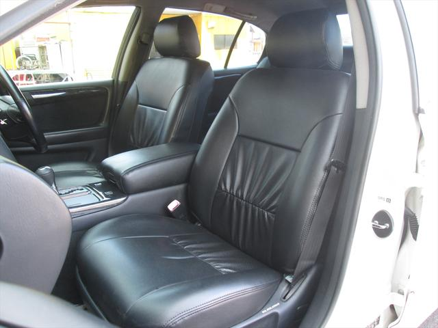 S300ベルテックスエディション(12枚目)