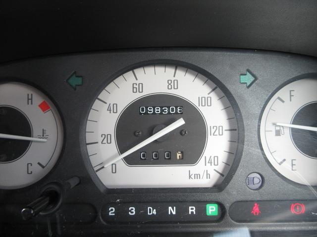「ダイハツ」「ミラジーノ」「軽自動車」「千葉県」の中古車32