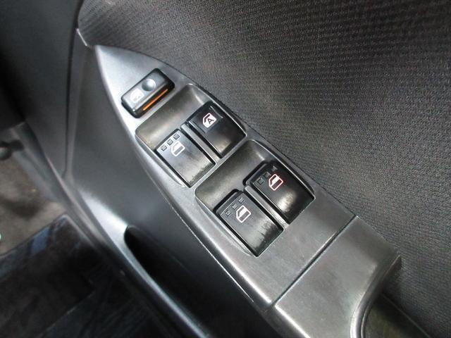 「ダイハツ」「ムーヴ」「コンパクトカー」「千葉県」の中古車26