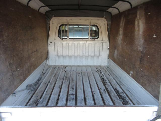 「ダイハツ」「ハイゼットトラック」「トラック」「千葉県」の中古車18