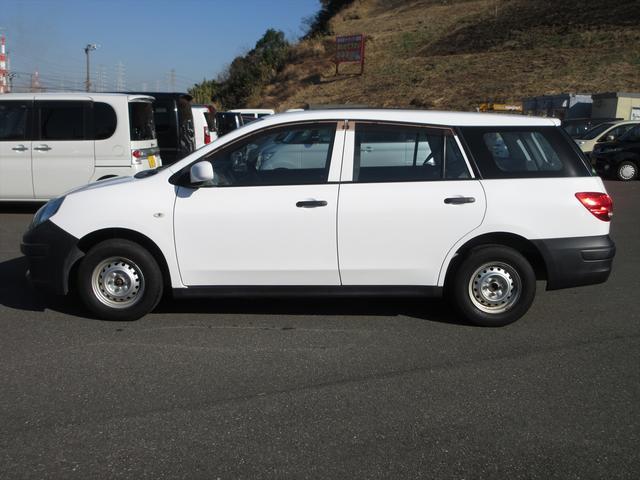 「日産」「AD-MAXバン」「ステーションワゴン」「千葉県」の中古車21