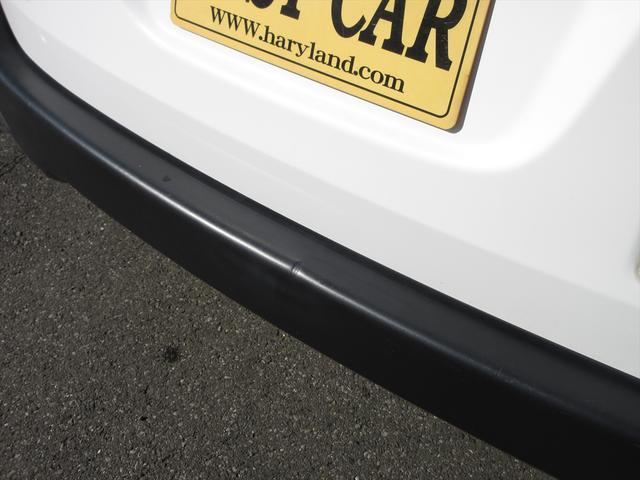 「日産」「AD-MAXバン」「ステーションワゴン」「千葉県」の中古車30
