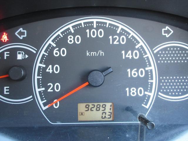 「日産」「AD-MAXバン」「ステーションワゴン」「千葉県」の中古車32