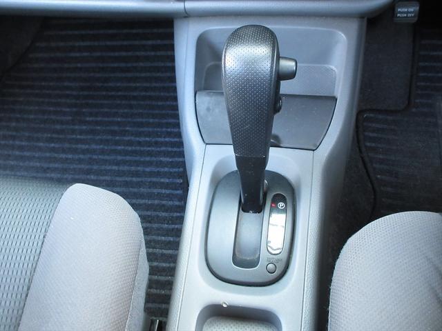 「日産」「AD-MAXバン」「ステーションワゴン」「千葉県」の中古車33