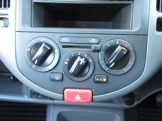 「日産」「AD-MAXバン」「ステーションワゴン」「千葉県」の中古車34
