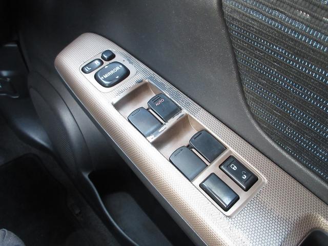 「スバル」「ステラ」「コンパクトカー」「千葉県」の中古車33
