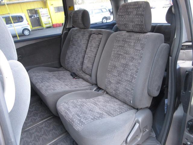 「トヨタ」「エスティマ」「ミニバン・ワンボックス」「千葉県」の中古車15