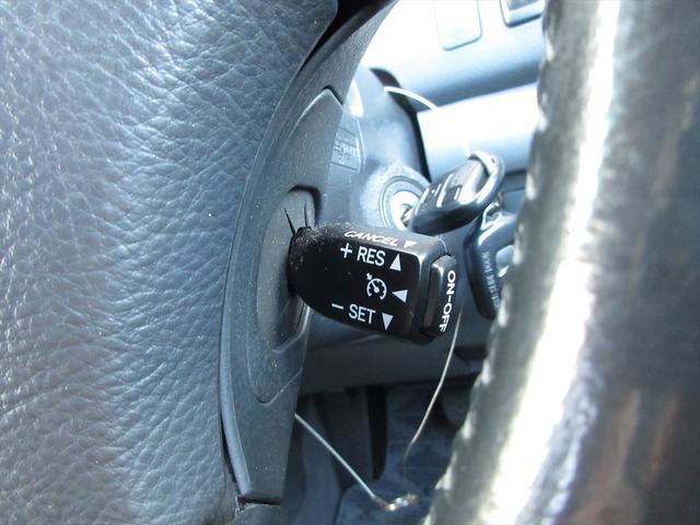「トヨタ」「エスティマ」「ミニバン・ワンボックス」「千葉県」の中古車34
