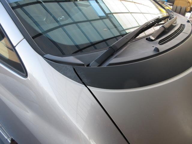 「トヨタ」「エスティマ」「ミニバン・ワンボックス」「千葉県」の中古車36