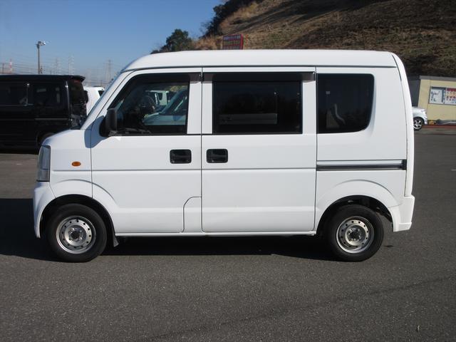 「スズキ」「エブリイ」「コンパクトカー」「千葉県」の中古車22