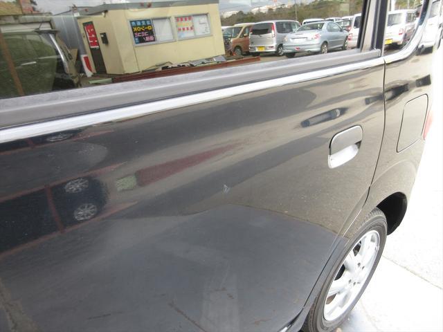 「ダイハツ」「タント」「コンパクトカー」「千葉県」の中古車29