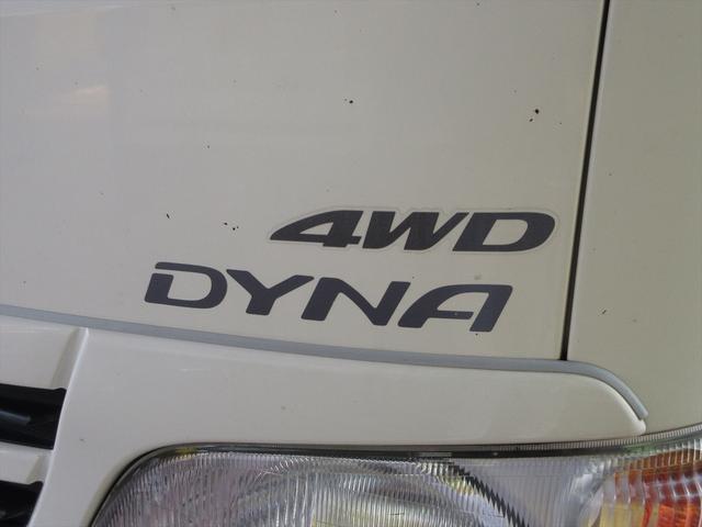 Wキャブロングシングルジャストロ 5速マニュアル 4WD ディーゼル ワンセグメモリーナビ 全窓パワーウィンドウ ETC リアクーラー スタッドレスタイヤ付属(25枚目)