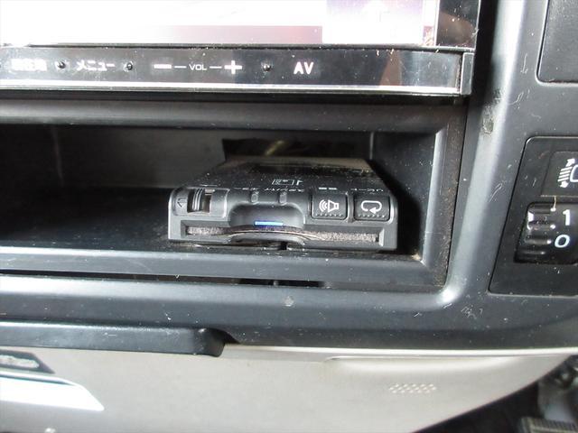 Wキャブロングシングルジャストロ 5速マニュアル 4WD ディーゼル ワンセグメモリーナビ 全窓パワーウィンドウ ETC リアクーラー スタッドレスタイヤ付属(30枚目)