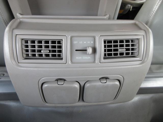 Wキャブロングシングルジャストロ 5速マニュアル 4WD ディーゼル ワンセグメモリーナビ 全窓パワーウィンドウ ETC リアクーラー スタッドレスタイヤ付属(35枚目)