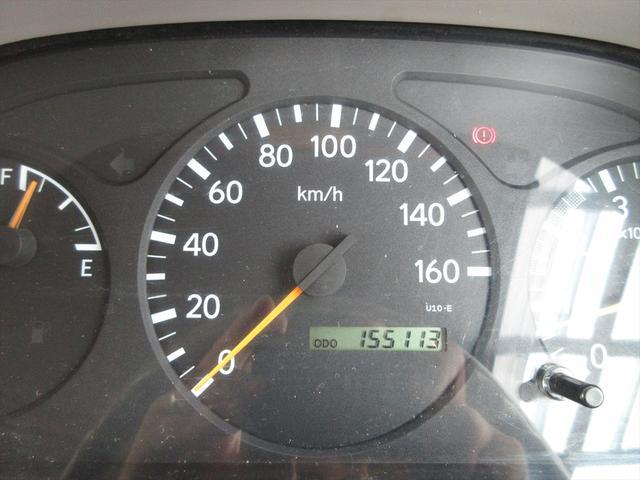 Wキャブロングシングルジャストロ 5速マニュアル 4WD ディーゼル ワンセグメモリーナビ 全窓パワーウィンドウ ETC リアクーラー スタッドレスタイヤ付属(52枚目)