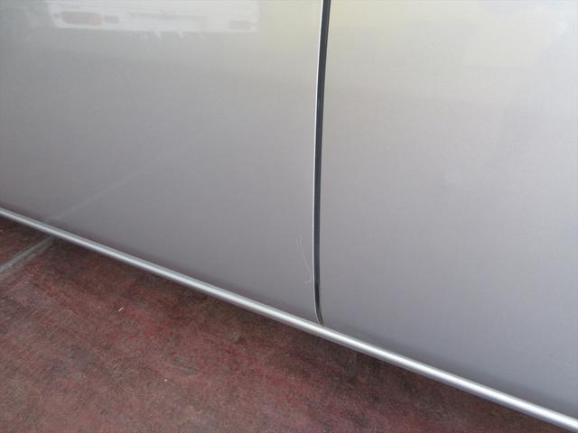 Xリミテッド 純正ワンセグナビ スマートキー ETC オートエアコン 片側パワースライドドア(39枚目)