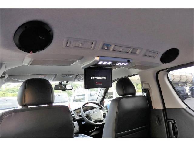 トヨタ ハイエースバン スーパーGL ダークプライム アクティブパッケージ