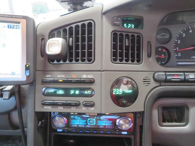 スバル アルシオーネSVX S40