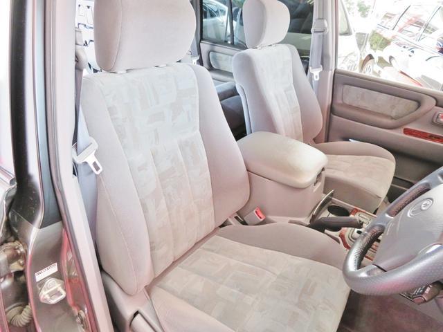 【無料出張現車確認】アップル茂原バイパス店では県内であればご自宅まで無料でお車をお持ちし現車確認が可能!(お車によってはお持ち出来ない事も御座います)ご不明な点が御座いましたらお気楽にお問合せ下さい。
