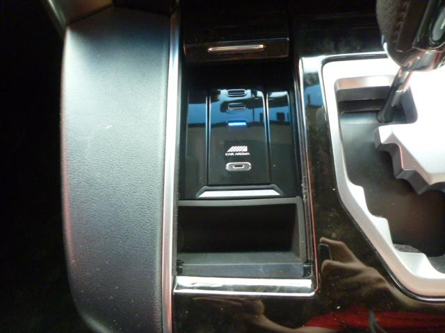 「トヨタ」「ヴェルファイア」「ミニバン・ワンボックス」「千葉県」の中古車22