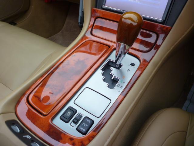 「レクサス」「SC」「オープンカー」「千葉県」の中古車20