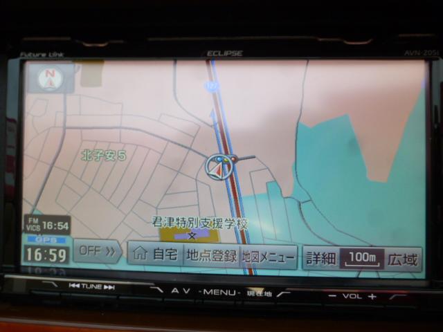「レクサス」「SC」「オープンカー」「千葉県」の中古車24