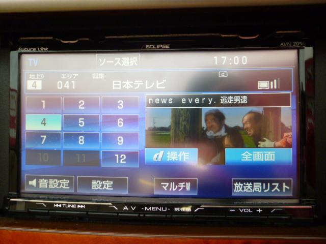 「レクサス」「SC」「オープンカー」「千葉県」の中古車25