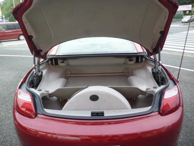 「レクサス」「SC」「オープンカー」「千葉県」の中古車34
