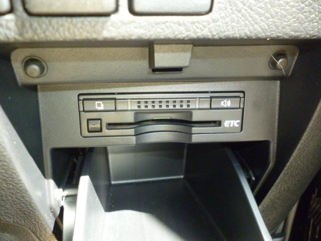 「トヨタ」「ヴェルファイア」「ミニバン・ワンボックス」「千葉県」の中古車23